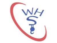 whscottlifting.com logo